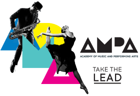 AMPA - Take the Lead